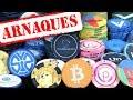 [ Bitcoin et RDP ] Arnaque Webcam ? VRAI ou FAUX - YouTube