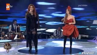 Veliaht 02 Kasım 2013   Deniz Seki & Ezo Genç   AŞK