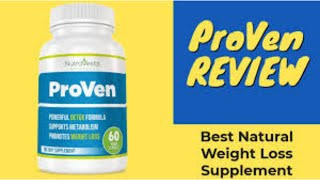 Proven natural weight loss supplement,probably the most used supplement