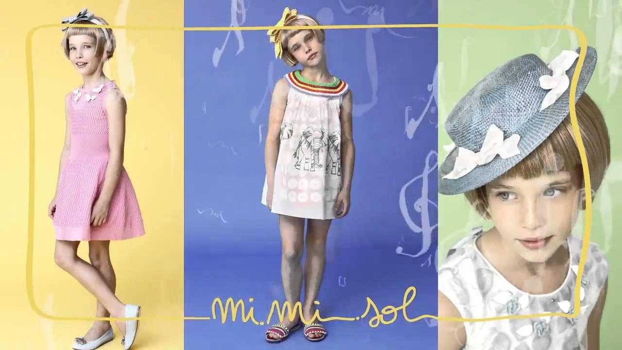 MiMiSol Summer 2014