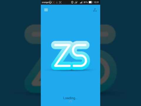 Zippyshare search depe aceasta aplicatie poti sati instalezi muzica ☺