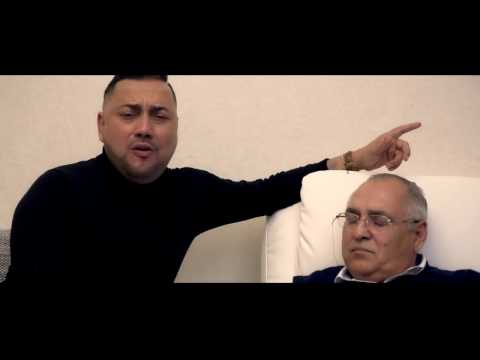 Descarca Sorinel Pustiu - Taticu meu, eroul meu ZippyShare, mp3