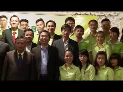 An Tín học tập tư tưởng đạo dức Hồ Chí Minh
