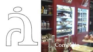 Con Ávila Auténtica el sabor auténtico de lo artesanal.