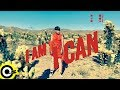 陳零九 Nine Chen【敢不敢 I Am I Can】Official Music Video