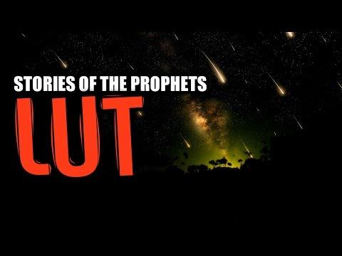 Lut AS The Corrupt City ᴴᴰ
