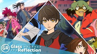 Top 8 Anticipated Anime of Spring 2020
