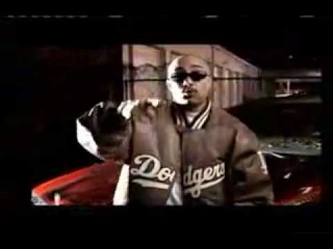 Mr. Capone-E - Let Me Love You girl