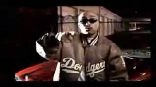 Mr. Capone-E - Let Me Love You girl