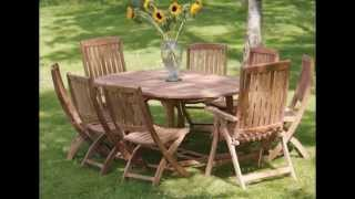 Garden Furniture | Rattan Garden Furniture | Garden Furniture Sale