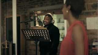 vuclip BLACK COFFEE FT SOULSTAR - You Rock My World (Official Music Video)