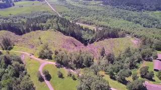 86616 Pine Grove Rd, Eugene OR 97402 - 296.04 Acres of Farm, Timber and Cattle Farmland
