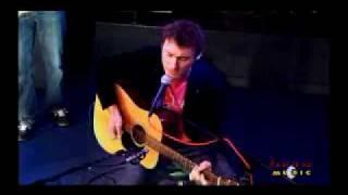 Chris Stills - Landslide - live at Fearless Music