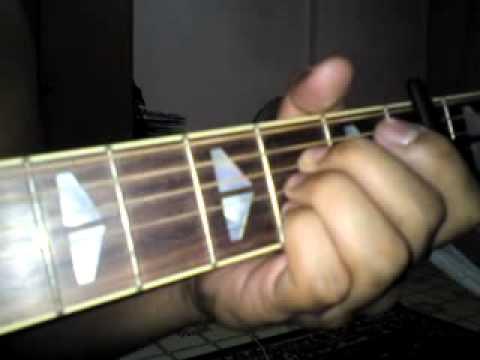 Wali Band-Harga Diriku Cover