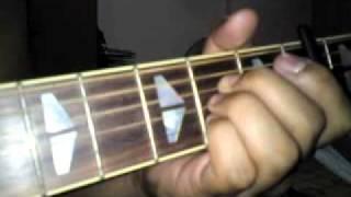 Download lagu Wali Band Harga Diriku Cover MP3