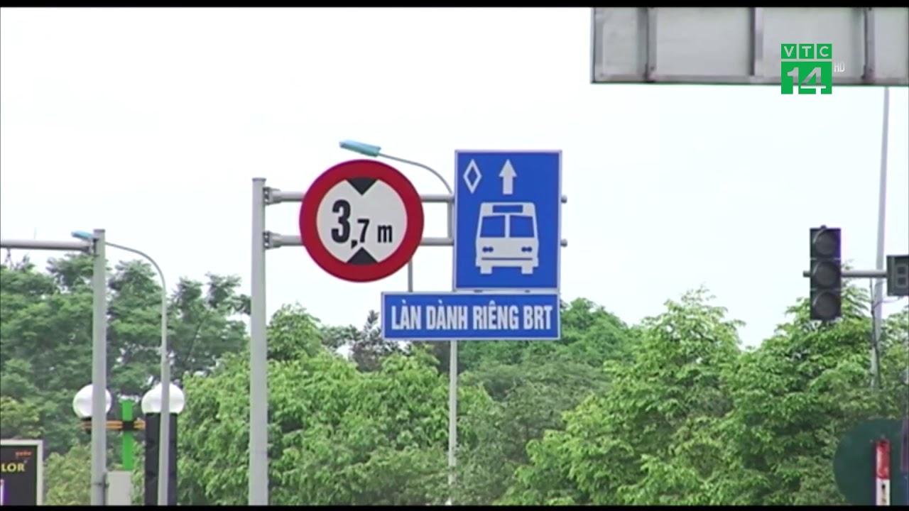 Hà Nội cắt giảm 80% xe bus, TP HCM dừng xe khách liên tỉnh   VTC14