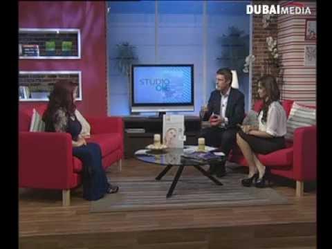 Academie Esthetique on Studio One (Dubai)