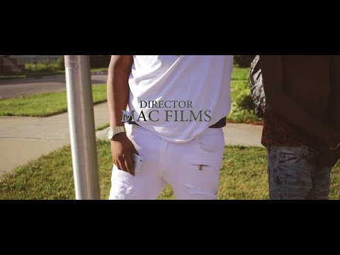 Fontana - Aint Gang (Official Video) SHOT BY: @SHONMAC071