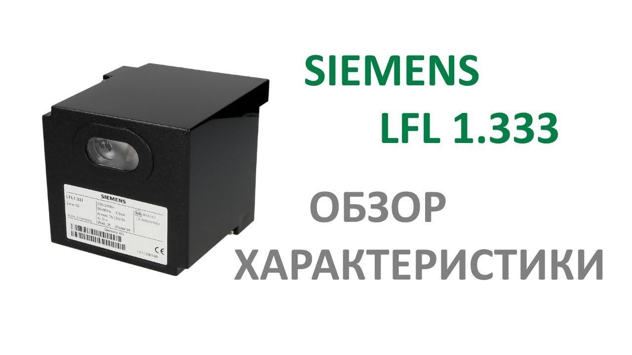 Astm A331 Epub