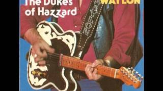 The Dukes Of  Hazzard *Soundtrack*