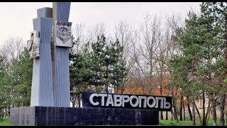 Дальнобой Питер - Владикавказ #5. ГАЗОН НЕКСТ. РБГ СПБ № 45