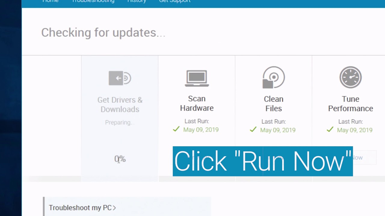 Dell inspiron 15 windows 10 sm bus controller driver