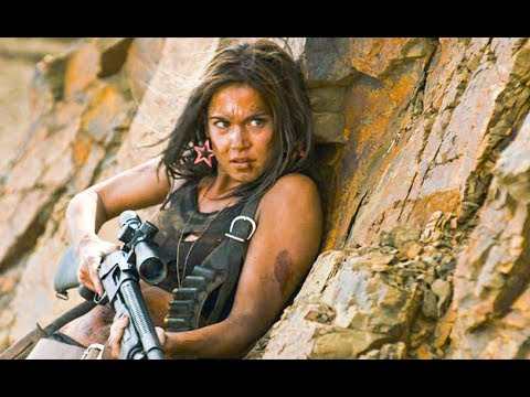 Download Best Action Movie - LATEST Action Full Movie HD