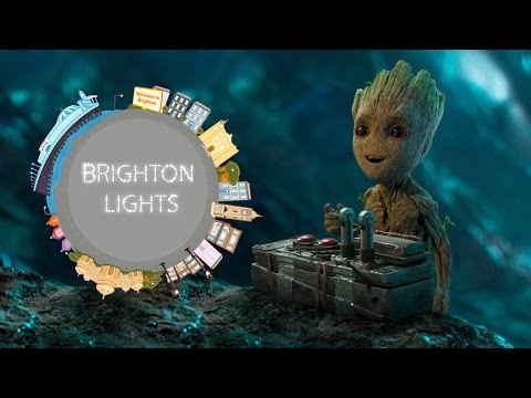 What's On:Guardians Of The Galaxy, Krater Comedy Club, Ben Waters & more