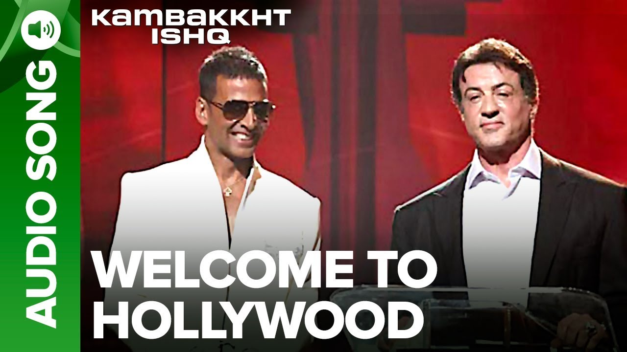 Image Result For Sylvester Stallone Welcome To The Official Sylvester