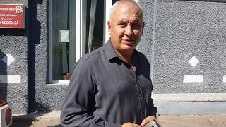 Reacťii după CEx județean PSD CS