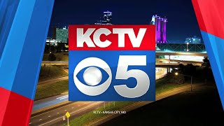 KCTV5 News Weekend Update: January 23, 2021