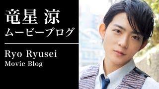 「そして世界は全て変わる」DVD 予約受付中! http://www.kenon-shop.jp...