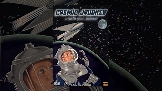 Cosmic Journey (1936) movie