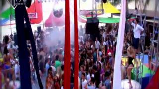 FTV R3hab   Ferruccio Salvo Pump The Party Oliver Twizt Remix 1080p HD