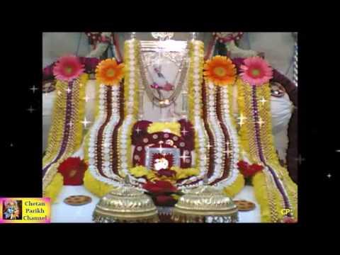 Ram Santram Ram Santram Tamh Hast Karti