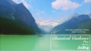 Repeat youtube video 6 Hour Piano Classical Music Studying & Relaxing Playlist Mix. Best of Chopin, Bach & Liszt