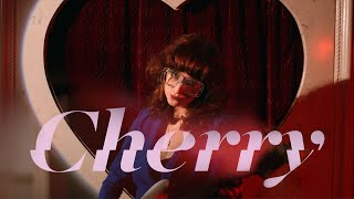 """Little Hag - """"Cherry"""" (Official Music Video)"""