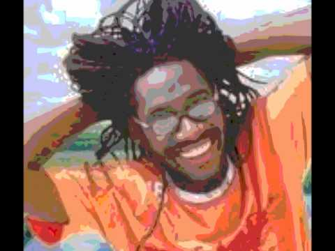 Tarrus Riley  feat Etana, Duane Stephenson  - Let Peace Reign mp3