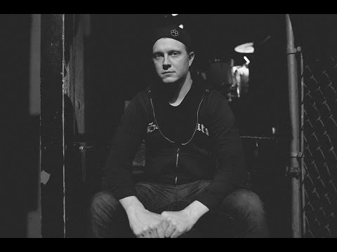 Emery's Matt Carter on Juggling Bad Christian & Band; 10 Years 'The Question' (Interview)