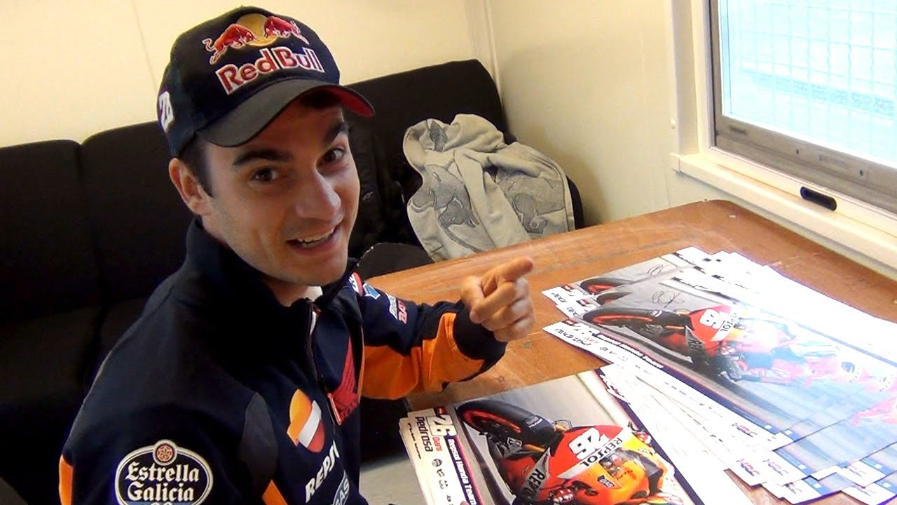 Image Result For Pedrosa