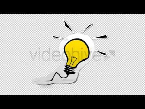 100+ Best Light Bulb Idea Sound Effect - Zachary-kristen