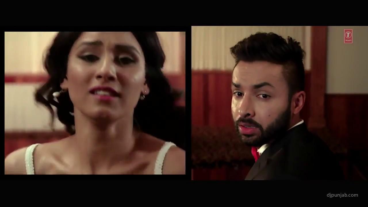 Karan Benipal - Matlabi | LyricSoUp com