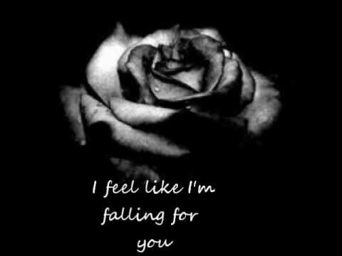 Jem - Falling for you Lyrics