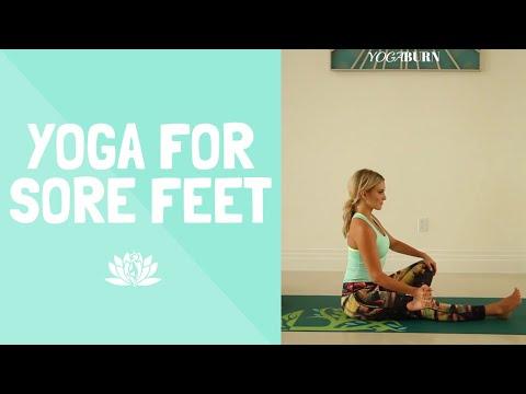 yoga-for-sore-feet