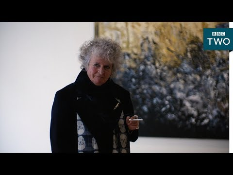 Download Youtube: Maggi Hambling on 'coming out' in the 60s - Queer As Art: Preview - BBC Two