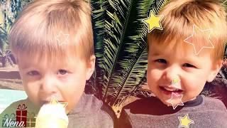 HAPPY BELATED BIRTHDAY MESSITT TWINS (COLLAB)