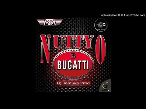 Nutty O - Bugatti [Official Audio]