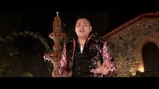 Mentiras Tiernas | Emmanuel León y Sus Elegantes | Video Oficial