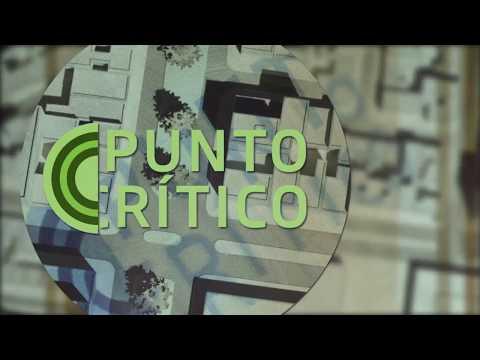 Bitcoin y aplicaciones Blockchain #PuntoCrítico