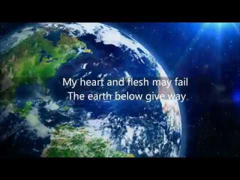Though You Slay Me by Shane & Shane feat. John Piper w/lyrics ...